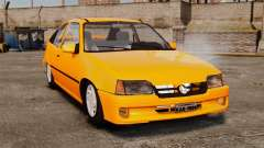 Opel Kadett GL 1.8 1996