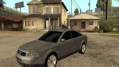 Audi A6 3.0i 1999