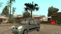 Renault Kangoo 2005