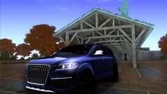 Realistic Graphics HD 2.0