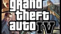 Crack v2.0 para GTA 4