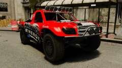 Toyota Tundra Karin Sahara v3.0