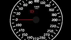 Beta velocímetro 1.5 para GTA San Andreas