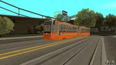 Tranvía 71-623
