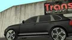 Luxury Wheels Pack