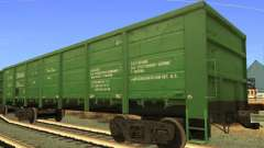 GON 53110664 para GTA San Andreas