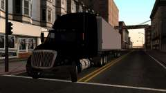 International Prostar para GTA San Andreas