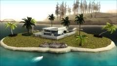 Diegoforfuns Modern House