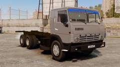 KAMAZ-53212 v1.4