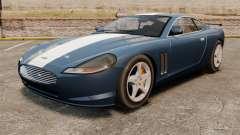 GT Super actualizado