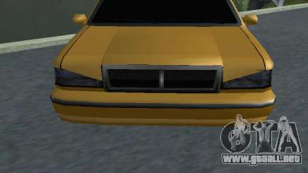 Premier para GTA San Andreas