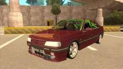 Peugeot 405 ami16 X4