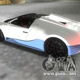 gta 5 bugatti veyron cheat code xbox 360. Black Bedroom Furniture Sets. Home Design Ideas