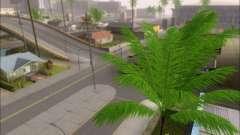 Calles vacías (Screenshots)