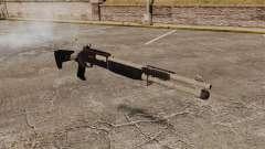 Escopeta M1014 v1