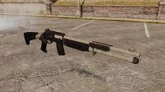 Escopeta M1014 v2