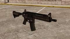 Automático carabina M4 VLTOR v1