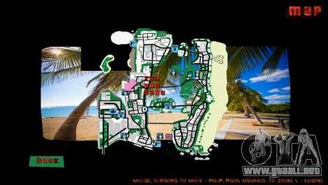 Tienda mts para GTA Vice City séptima pantalla