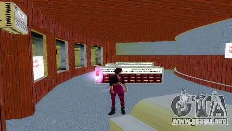 Tienda mts para GTA Vice City tercera pantalla