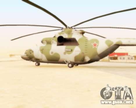 MI-26 para GTA San Andreas left