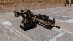 Ametralladora de propósito general HK23E