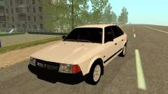 Moskvich 2141