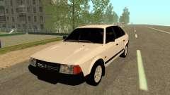 Moskvich 2141