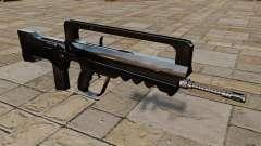 Rifle de asalto FAMAS