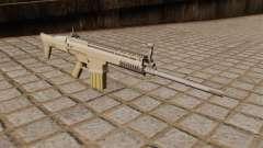 Rifle FN SCAR-H