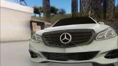 Mercedes-Benz W212 AMG v2.0