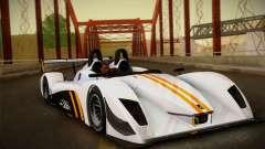 Caterham-Lola SP300.R