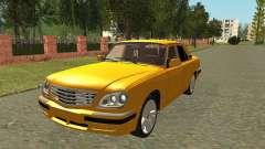 Volga GAZ 31105