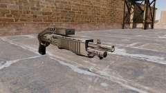 Escopeta Franchi SPAS-12