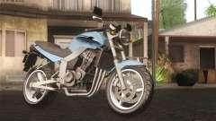 Ducati FRC900 v3