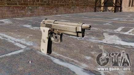Игра Grand Theft Auto 4. Оружие для GTA 4. Профиль пользователя slav