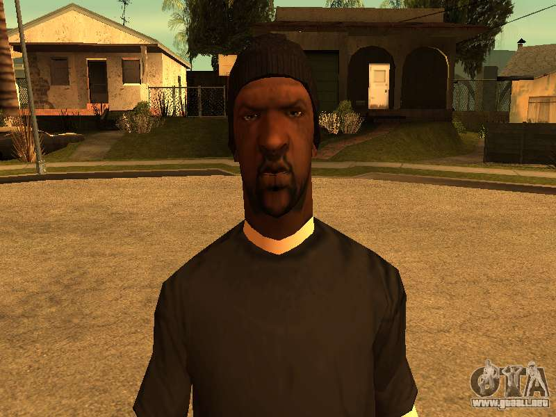 Descargar gta san andreas full utorrent - 1 10