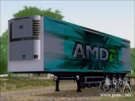 Trailer AMD Athlon 64 X2 para GTA San Andreas left