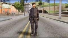 Yin Yang para GTA San Andreas