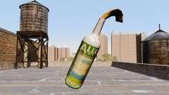 El Cóctel Molotov-Allgauer-