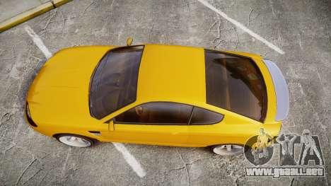GTA V Bollokan Prairie Wheel1 para GTA 4 visión correcta