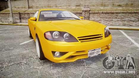 GTA V Bollokan Prairie Wheel1 para GTA 4