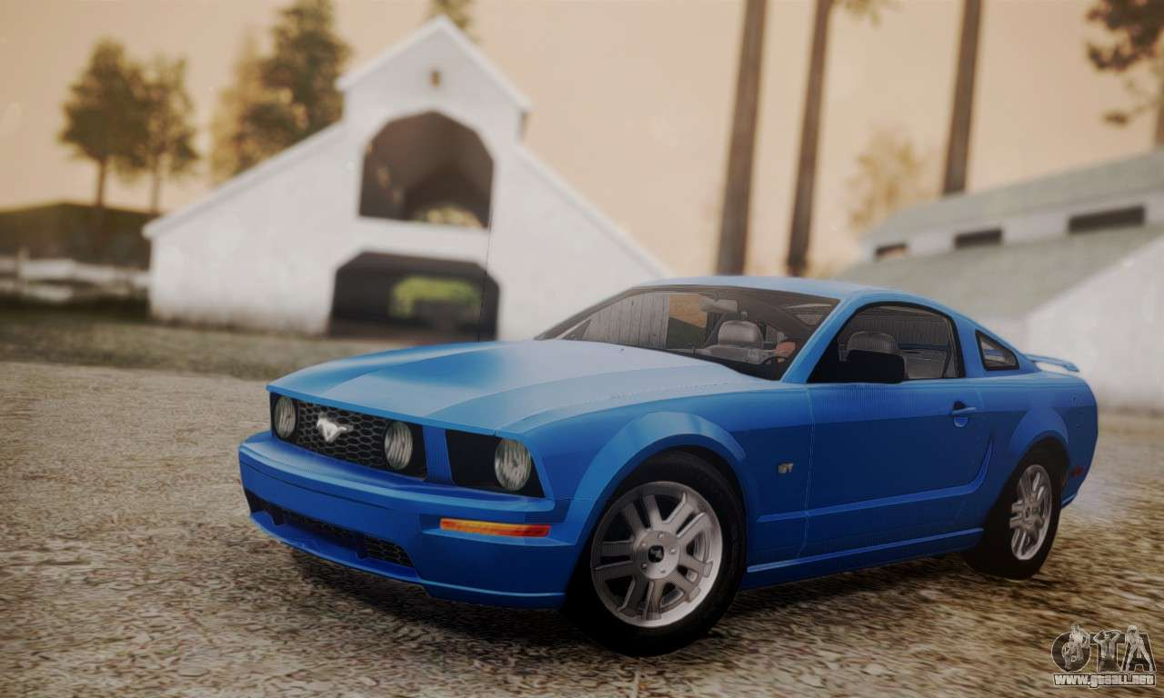 2005 FORD MUSTANG SALEEN FASTBACK 177343 furthermore Volkswagen Golf Plus also Colour Code in addition 1036 2016 2017 Ford Focus Rs Hood Lift Kit In Nitrous Blue Finish in addition 1995. on 2005 2014 ford mustang