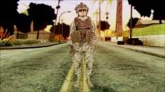 Ranger (CoD: MW2) v4