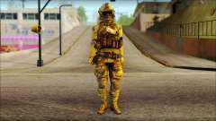 USAss from BF4