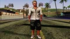 Keith Ramsey v1 para GTA San Andreas