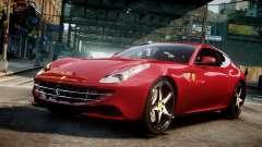 Ferrari FF 2011 v1.5