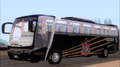 Busscar Vissta Buss LO Faleca para GTA San Andreas