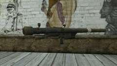 Flecha (Battlefield: Vietnam)
