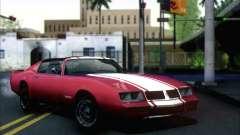 GTA 5 Phoenix