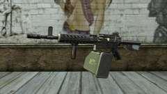 Pistola De Ares Shrike